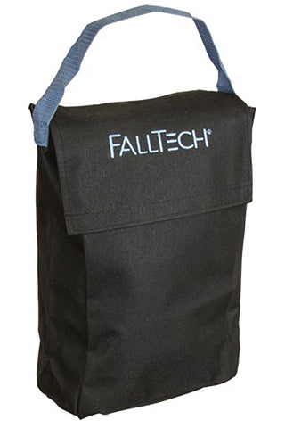 FallTech Small Gear Bag w/Handle, #5005P