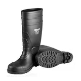 PVC Boot, 15'' Steel Toe  #31251
