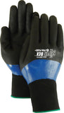 Majestic Double Dipped Glove #3237 Dozen