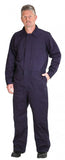 Lakeland 7oz 100% FR Cotton Coverall #NC070FRC13