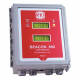 RKI Beacon 800  #72-2108RK