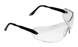 3M KX Eyewear, Clear Anti-Fog Lens #12155