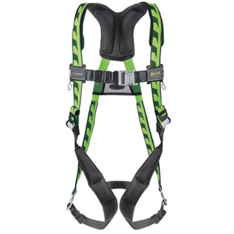 Miller DuraFlex AirCore Full Body Harness