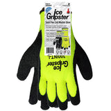 Global Ice Gripster Glove  #300INT
