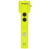 Nightstick Dual Flashlight  XPP-5422GM