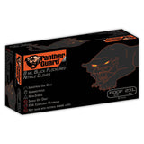 Global Panther Guard 8 mil Disposable Nitrile Glove #800F
