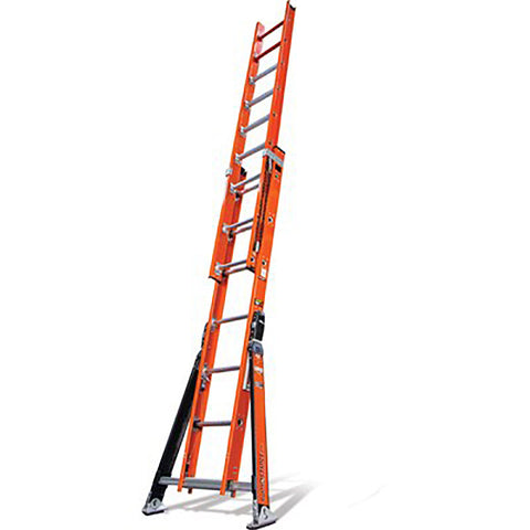 SumoStance 6' Extension Ladder  #15605-008