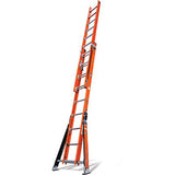 SumoStance 20' Extension Ladder  #15636-008