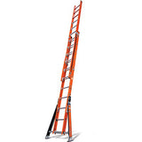SumoStance 24' Extension Ladder #15637-008