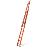 Lunar 28' Extension Ladder #15610-199