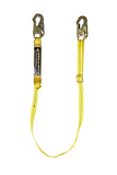 Guardian Adjustable 6' Lanyard #01285