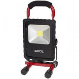 BAYCO 2,200 Lumen LED Light #SL-1512
