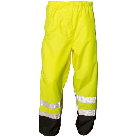 ML Kishigo Storm Stopper Pro Rainwear Pants  #RWP100