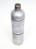 RKI Calibration Gas H2S  #81-0154RK-04