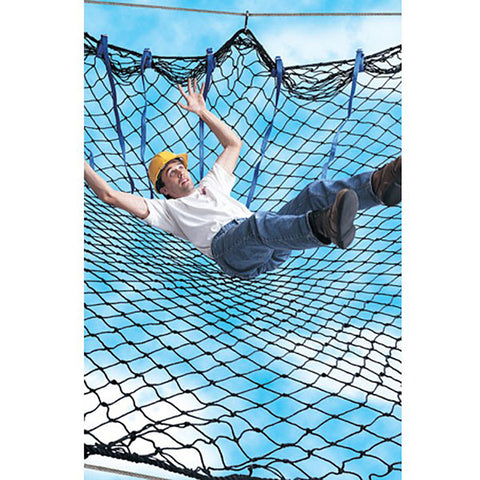 "DBI Sala Custom Adjust-A-Net 11' x 8'9"" #4101750"