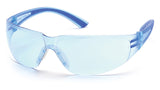 Cortez Infinity Safety Glasses  #SN3660S