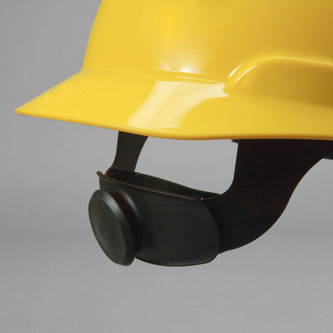 3M Hard Hat Suspension Replacement #H-700-RS4