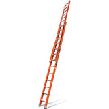 Lunar 28' Extension Ladder #15628-199