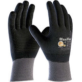 PIP Maxiflex Endurance Gloves  #34-846
