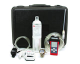 RKI Confined Space Kit with GX-2012 #72-0290-22-J-51