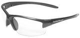 Smith & Wesson Equalizer Safety Glasses #21296