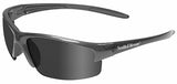 Smith & Wesson Equalizer Safety Glasses  #21297