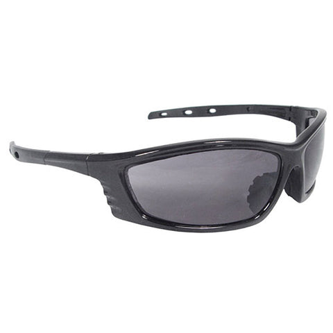 Radians Chaos Safety Glasses #CS1-20