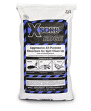 Xsorb Edge 30 lb Bag #XB30G