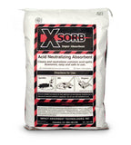 Xsorb Acid Neutralizer #XB110N