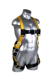 Guardian Velocity Harness S-L  #01705