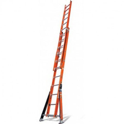 Sumostance 28' Extension Ladder #15682-008