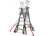 Little Giant Aerial Ladder #18509-243