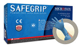 Microflex SafeGrip Gloves #SG-375