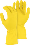 Majestic Household Latex Glove #3350