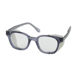 PIP Bouton Safety Glasses #249-5907-400