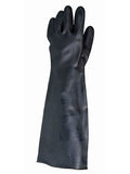 Showa Neoprene Chemical Glove #N8