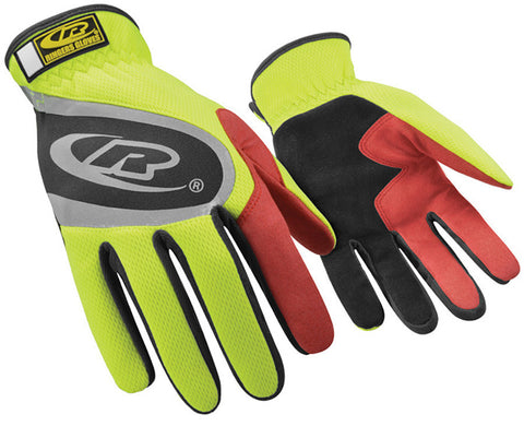 Ringers Turbo R-11 Synthetic Leather Gloves #118