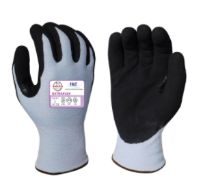 Armor Guys ExtraFlex Winter Insulated Glove #04-311