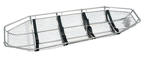 Junkin Basket Stretcher #JSA-300