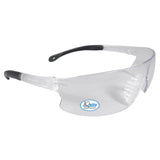 Radians Optima IQ-Iquity Safety Glasses #OP1013ID