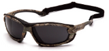 Carhartt TOCCO Camouflage Frames