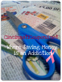 Cincinnati Coupons
