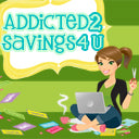 Addicted 2 Savings 4U
