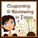 Couponing Reviewing in Texas