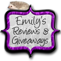 Emily's Reviews