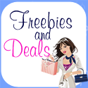 Freebies and Deals