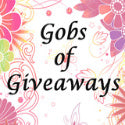 Gobs of Giveaways