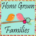 Home Grown Families
