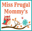 Miss Frugal Mommys
