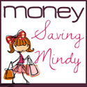 Money Saving Mindy